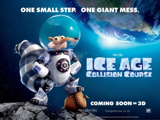 ice - age - collision - course - filmloverss