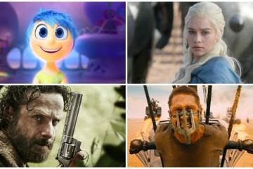 imdb-kullanıcılarına-göre-yılın-en-iyi-dizi-ve-filmleri-filmloverss