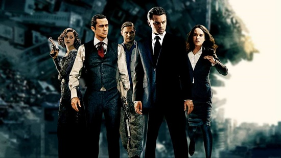 inception-nolan-oyuncu-kadrosu-filmloverss