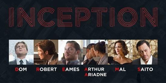 inception-rüyalar-akronimi-filmloverss