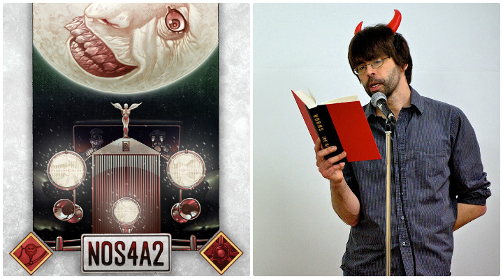 joe-hill-uyarlama-nos4a2-filmloverss
