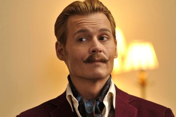 johnny-depp-mortdecai-filmloverss