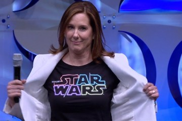 kathleen-kennedy-star-wars-filmloverss