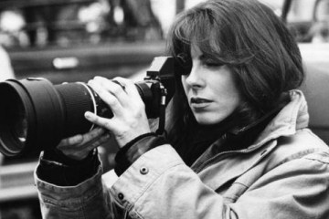 kathryn-bigelow-filmloverss
