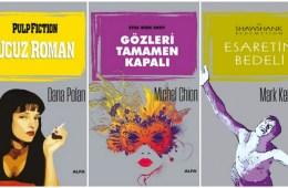 kult-filmlerin-artik-kitaplari-var-filmloverss