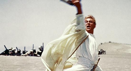 lawrence - of - arabia - filmloverss
