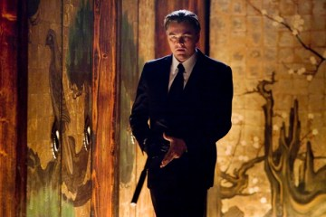 leonardo-dicaprio-nolan-inception-filmloverss