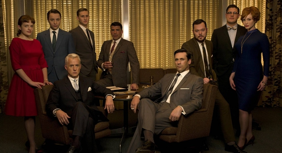 mad - men - filmloverss