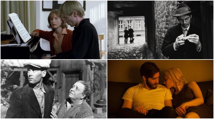 nobel-odulu-kazanan-yazarlarin-sinemaya-uyarlanan-eserleri-filmloverss
