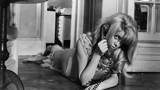 repulsion - filmloverss