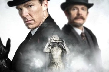 sherlock-the abominable-yeni-fragman-filmloverss