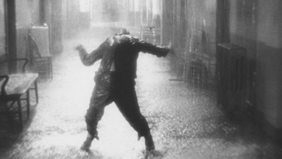 shock corridor - filmloverss