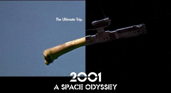 space - odyssey - 1 - filmloverss