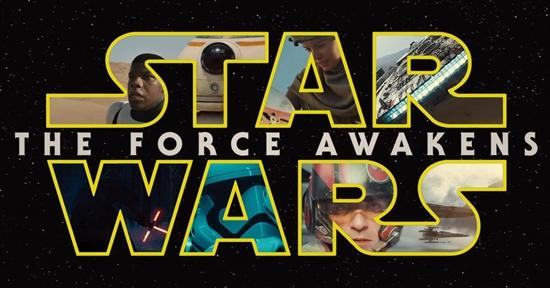 star-wars-durdurulamiyor-1-filmloverss