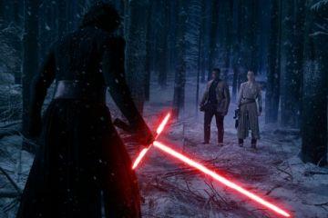 star-wars-the-force-awakens-star-wars-guc-uyaniyor-filmloverss