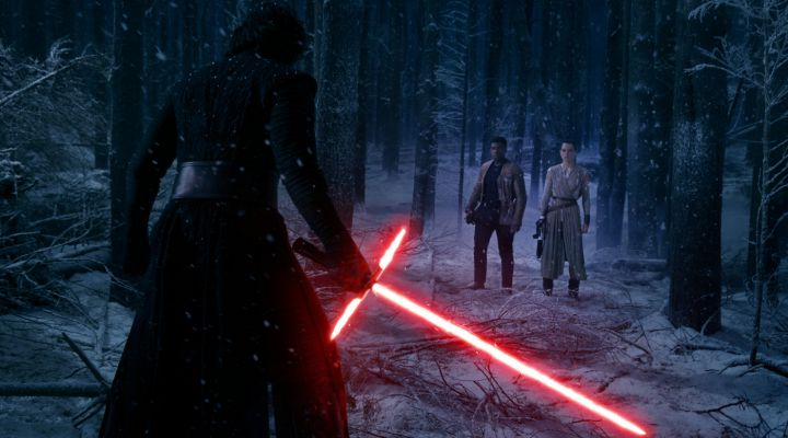star-wars-the-force-awakens-star-wars-guc-uyaniyor-filmloverss