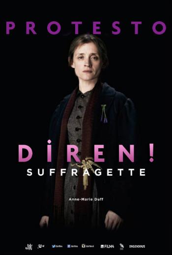 suffragette-anne-marie-duff-filmloverss