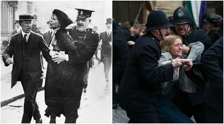 suffragette-arkasindaki-gercek-olaylar-filmloverss