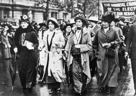 suffragette-britain-march-filmloverss
