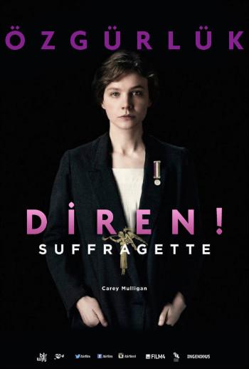 suffragette-carey-mulligan-maud-watts-filmloverss