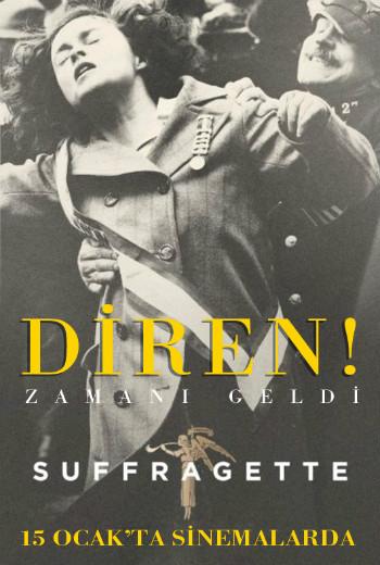 suffragette-diren-helena-bonham-carter-edith-ellyn-filmloverss