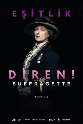 suffragette-diren-meryl-streep-emmeline-pankhurst-filmloverss