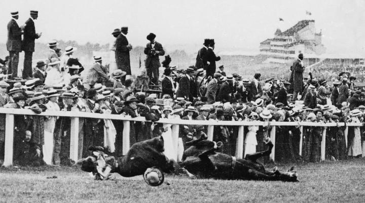 suffragette-emily-davison-epsom-derby-1-filmloverss