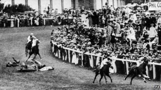 suffragette-emily-davison-filmloverss