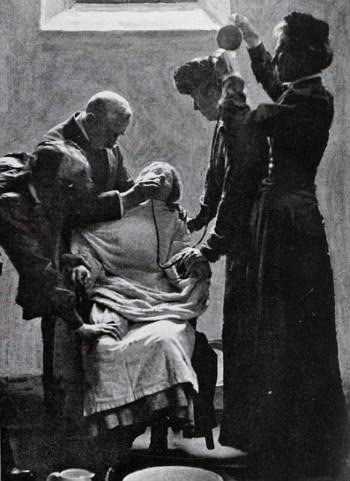 suffragette-force-fed-filmloverss