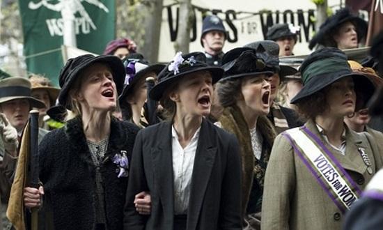 suffragette-randevu-filmloverss