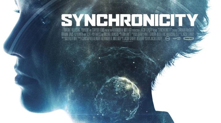 synchronicity - filmloverss