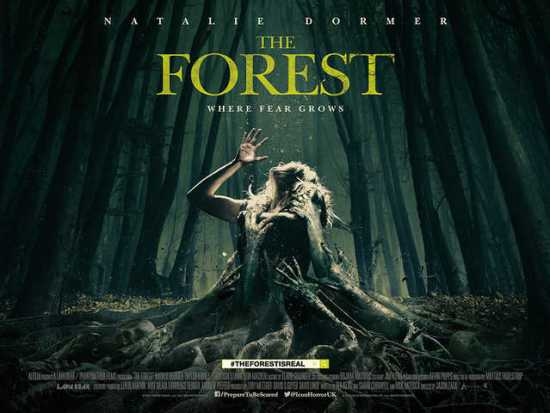 the-forest-poster-filmloverss