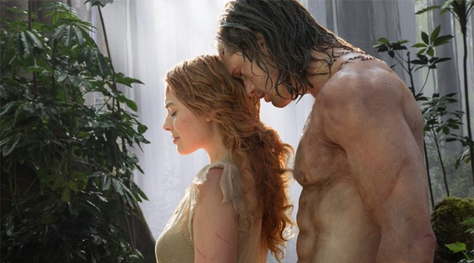 the-legend-of-tarzan-fragman-filmloverss