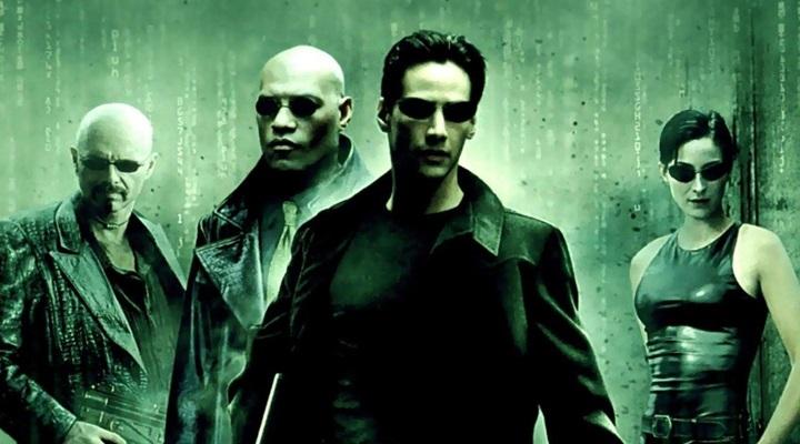 the-matrix-üclemesi-hakkinda-mutlaka-bilinmesi-gereken-15-detay-filmloverss