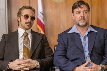 the-nice-guys-tan-fragman-filmloverss