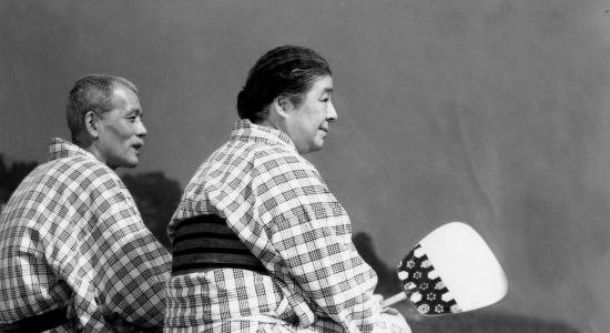 tokyo - story - filmloverss