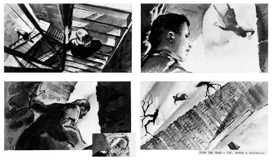 vertigo - 7 - filmloverss