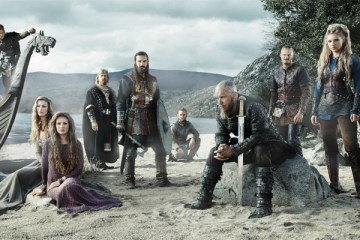 vikings-4-sezon-filmloverss