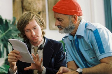 wes-anderson-bill-murray-film-filmloverss