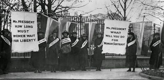 white-house-suffragette-filmloverss