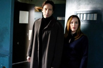 x-files-revival-yeni-dizi-filmloverss