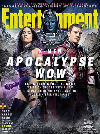 x-men-apocalypse-12-filmloverss