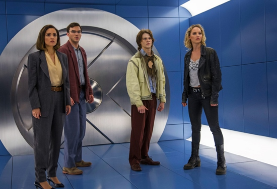 x-men-apocalypse-20-filmloverss