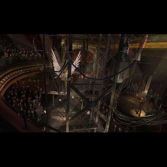 x-men-apocalypse-8-filmloverss