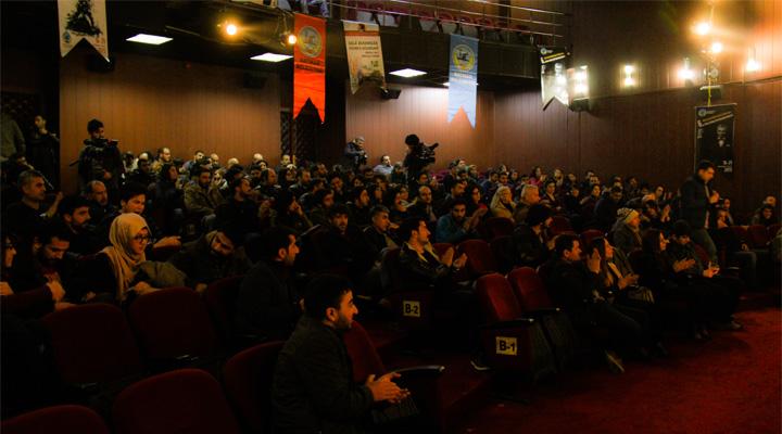 yilmaz-guney-kisa-film-festivali-odulleri-filmloverss
