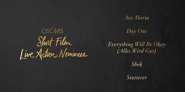 2016-oscar-kisa-film-adaylari-filmloverss