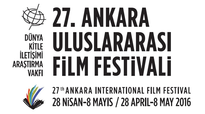27-auff-logo-filmloverss
