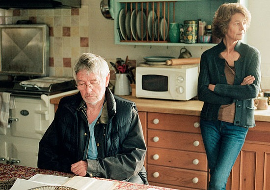 45-years-filmloverss