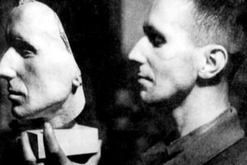 Brecht and Mask_FilmLoverss
