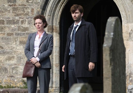 Broadchurch-netflix-filmloverss
